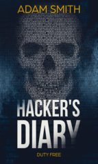 Hacker's Diary (ebook)