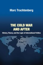 The Cold War and After (ebook)