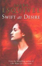 Swift As Desire (ebook)