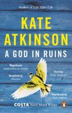 A God in Ruins (ebook)