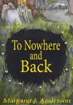 To Nowhere and Back (ebook)
