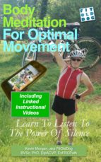 Body Meditation for Optimal Movement (ebook)