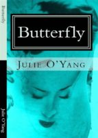 Butterfly, Een Roman (ebook)