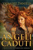 Angeli Caduti, Il Libro Completo (ebook)
