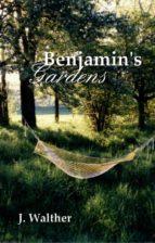 Benjamin's Gardens (ebook)