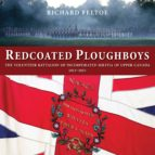 Redcoated Ploughboys (ebook)