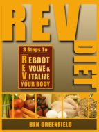 REV Diet (ebook)