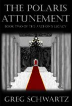 The Polaris Attunement (ebook)