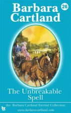 26 The Unbreakable Spell