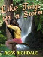 Like Twigs in a Storm (ebook)