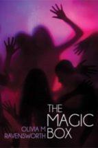 The Magic Box (ebook)