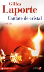 CANTATE DE CRISTAL