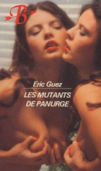 Les Mutants de Panurge (ebook)