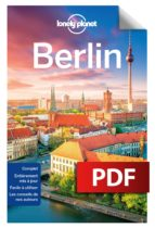Berlin - 7ed (ebook)