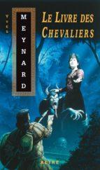 Livre des Chevaliers (Le) (ebook)