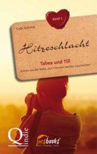 Hitzeschlacht (ebook)
