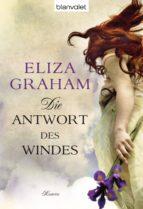 Die Antwort des Windes (ebook)