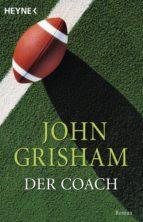 Der Coach (ebook)