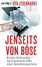Jenseits von Böse (ebook)