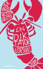 Ein Diktator zum Dessert (ebook)