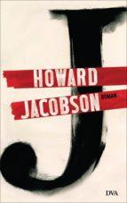 J (ebook)