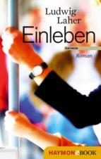Einleben (ebook)