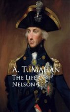 The Life of Nelson I (ebook)