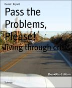 PASS THE PROBLEMS, PLEASE!