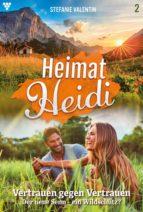 HEIMAT-HEIDI 2 ? HEIMATROMAN