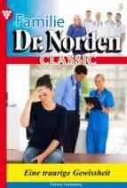 FAMILIE DR. NORDEN CLASSIC 5 ? ARZTROMAN