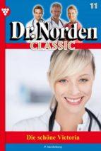 DR. NORDEN CLASSIC 11 ? ARZTROMAN