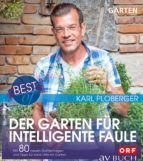 Best of der Garten für intelligente Faule (ebook)