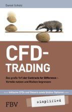 CFD-Trading simplified (ebook)