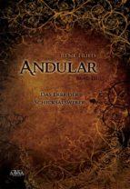 Andular III (ebook)