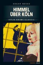 Himmel über Köln (ebook)