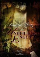 Unheiliger Engel (ebook)