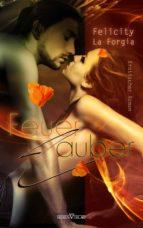 Feuerzauber (ebook)