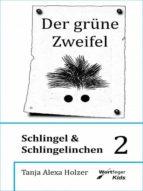 Schlingel und Schlingelinchen 2 (ebook)