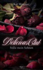 Delicious Club 1 (ebook)