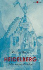 Heidelberg (ebook)