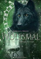 Wolfsmal (ebook)