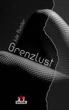 GrenzLust (ebook)
