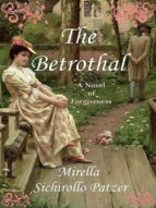 The Betrothal (ebook)