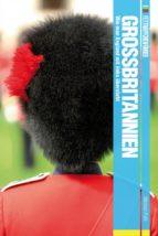 Fettnäpfchenführer Großbritannien (ebook)
