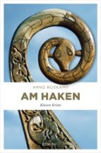 Am Haken (ebook)