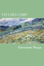 Vita dei campi (ebook)
