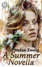 A Summer Novella (ebook)