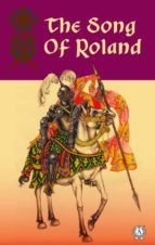 The Song of Roland (ebook)