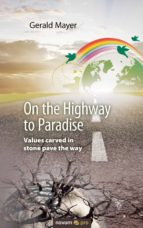 On the Highway to Paradise (ebook)