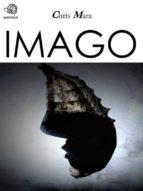 Imago (ebook)